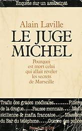 Le  Juge Michel