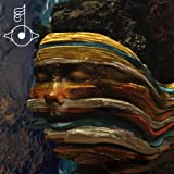 Crystalline (Omar Souleyman Remix)