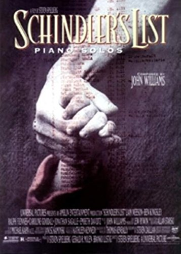 schindlers-list-piano-solos