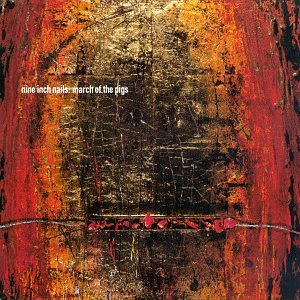 Nine Inch Nails - March Of The Pigs (cd one) (halo seven) - Zortam Music
