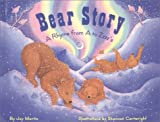 Bear Story: A Rhyme from A to Zzzz's
