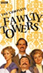 Fawlty Towers - Box Set [VHS] [UK Imp...