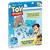 Toy Story Magnetic Play Setby Flair