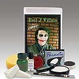KMP-EJ Joker Make Up Kit