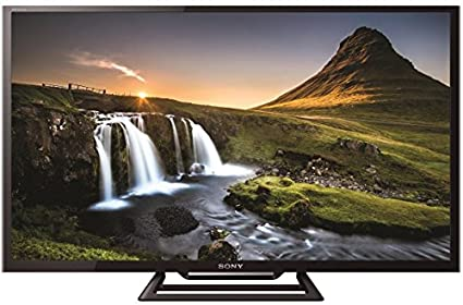 Sony-Bravia-KLV-32R412C-32-inch-HD-LED-TV
