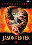 echange, troc Jason va en enfer (Version longue)