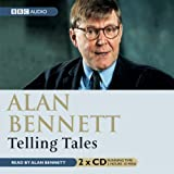 Telling Tales (Radio Collection)