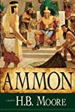 Ammon 