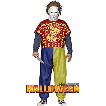 whats news easy halloween costume ideas