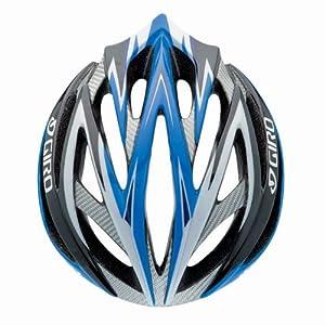 美行 GIRO IONOS顶级公路骑行头盔 $75起(价格有误应为$145起)