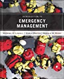 img - for Emergency Management book / textbook / text book