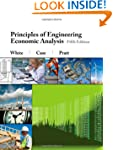 Principles of Engineering Economic An...