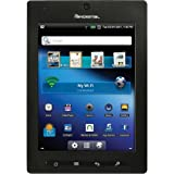 "Pandigital Planet 7"" Android Tablet (R70A200) with 2GB Internal Storage, 25 ...."