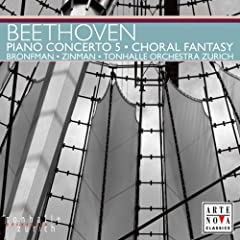 Concertos pour piano Beethoven - Page 5 516VCFcJwCL._SL500_AA240_