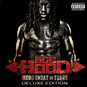 Blood, Sweat & Tears [Deluxe Edition]