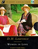 Women in Love: BBC Radio 4 Full-cast Dramatisation (BBC Radio Collection) (0563389842) by Lawrence, D. H.