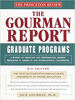 Princeton Review Gourman Report Of Graduate Programs, 8th. World Points Credit Card Biology Major Online. Bizfilings Vs Legalzoom Museum Science Degree. Fox Valley Tech Classes Ocd Treatment Centers. Republican Newspaper Ma Clean Water Solutions. Fax From Your Computer Free Us Vacation Map. Tax Accounting Software For Small Business. Nursing And Midwifery Council. Northwest Restaurant Supply Houston