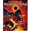 Die Chroniken des Schwarzen Mondes (Hammerpreis)