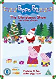 Peppa Pig: Christmas Show [Volume 18] [DVD]