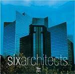 Six Architects