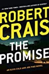 The Promise: An Elvis Cole and Joe Pi...