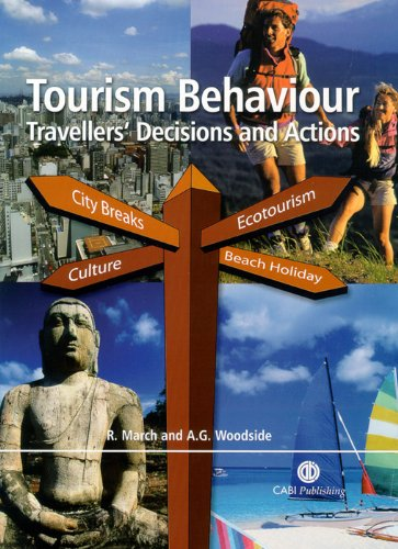 tourism-behaviour-travellers-decisions-and-actions