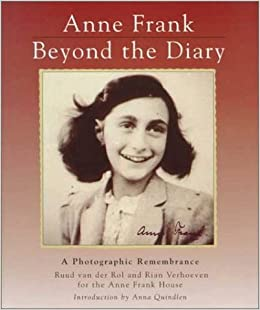 anne frank beyond the diary pdf