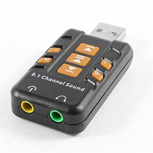 AllytechTM-External-USB-20-Virtual-81-Channel-CH-3D-Audio-Sound-Card-Adapter-Converter
