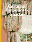 Curtains, Draperies and Shades