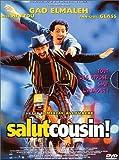 echange, troc Salut cousin ! - Édition 2 DVD