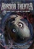 Kazuo Umezz's Horror Theater: Six Dark Tales to Make You Cringe