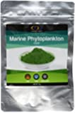 Freeze-dried Marine Phytoplankton (25g)