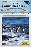 img - for The Southern Ocean (Oceans of the World) book / textbook / text book