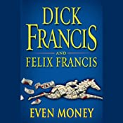 Even Money | [Dick Francis]