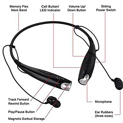 LG-Tone-Plus-HBS-730-Bluetooth-Headset