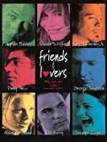 Friends And Lovers [HD]