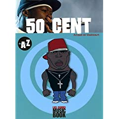 50 Cent de A à Z