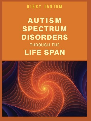 autism and savant syndrome essay The article enhanced perception in savant syndrome  surrounding environment was something i had described in my first essay on autism,.