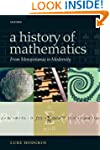 A History of Mathematics: From Mesopo...