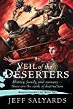 Veil of the Deserters: Bloodsounder's Arc Book Two