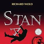 Stan | Richard Wold