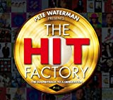 Various Artists Pete Waterman Presents the Hit Factory