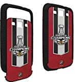 NHL | 2013 Stanley Cup Champions | Skinit Infinity Case for Samsung Galaxy S3 / SIII at Amazon.com