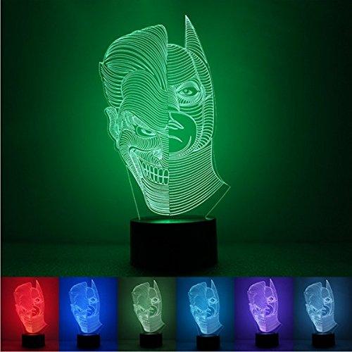 bazaar-double-face-led-lampe-de-bureau-de-lumiere-nuit-3d-clown-changer-la-couleur-de-lillusion-et-b
