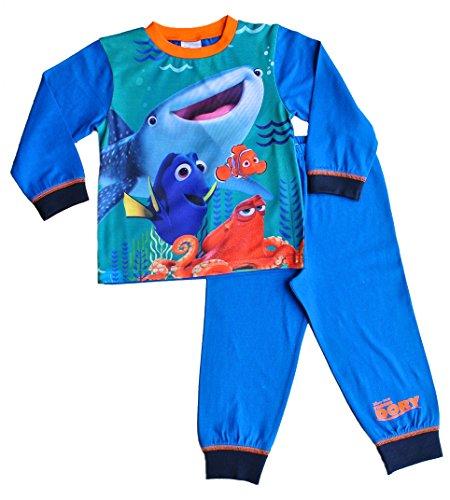 boys-disney-pixar-finding-dory-long-pyjamas-pjs-2-3-4-5-years-boys-blue-w16-4-5-years