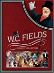The W.C. Fields Comedy Collection: Vo...