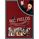 W.C. Fields Comedy Collection (The Bank Dick / My Little Chickadee / You Can't Cheat an Honest Man / It's a Gift / International House)