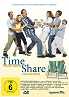 Time Share
