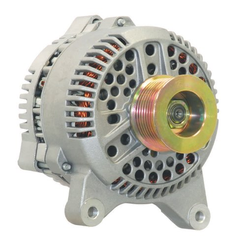 ACDelco 335-1119 Alternator