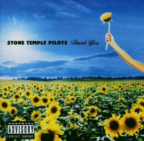 Stone Temple Pilots - The Best Of (2015) - Zortam Music